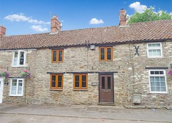 Thumbnail 3 bed cottage for sale in Main Road, Temple Cloud, Bristol, Somerset