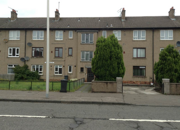 Thumbnail 2 bedroom flat to rent in Ballindean Road, Dundee