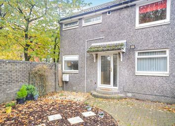 Thumbnail 3 bed terraced house to rent in Alves Drive, Glenrothes