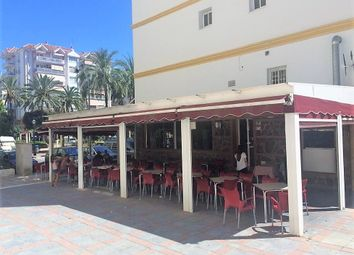 Thumbnail Pub/bar for sale in In The Heart Of Fuengirola, Málaga, Andalusia, Spain