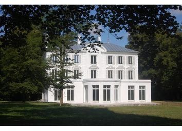Thumbnail 5 bed property for sale in 77100, Meaux, Fr