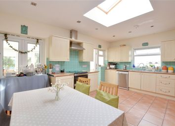 Thumbnail 3 bed semi-detached house for sale in Merriman Road, Blackheath, London