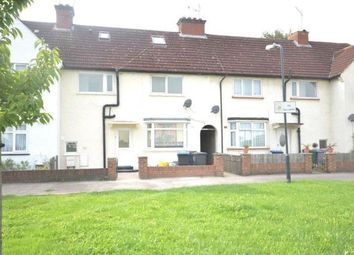 Thumbnail 5 bedroom terraced house to rent in Mead Plat, Neasden