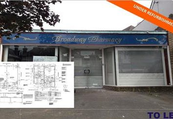 Thumbnail Retail premises to let in 56-58, The Broadway, Haywards Heath, West Sussex