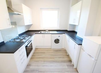 Thumbnail 1 bed flat for sale in Carradale Drive, Prestwick, South Ayrshire, Scotland