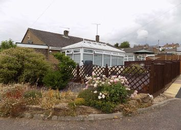 Thumbnail 3 bed bungalow for sale in 40 Summerlands Park Avenue, Ilminster