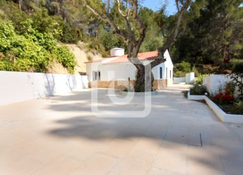 Thumbnail 2 bed villa for sale in Calpe, Costa Blanca, 03710, Spain