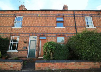 Thumbnail 3 bed terraced house to rent in Parkyns Street, Ruddington, Nottingham