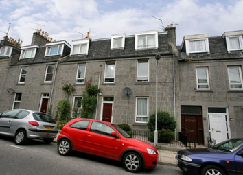 Thumbnail 1 bedroom flat to rent in Bank Street, Ground Floor Right AB11,