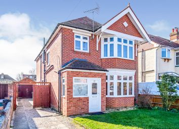 4 bed detached house for sale in Cunard Avenue, Shirley, Southampton SO15