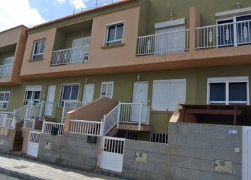 Thumbnail 1 bed chalet for sale in Teresa Lopez, Puerto Del Rosario, Fuerteventura, Canary Islands, Spain