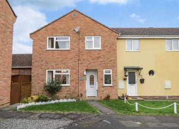 4 bed property for sale in Helmsdale, Swindon, Wiltshire SN25