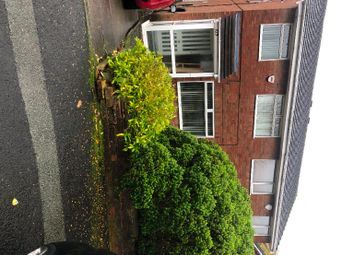 Thumbnail 3 bed detached house to rent in Tetbury Drive, Breightmet, Bolton