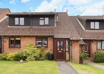 Thumbnail 1 bed end terrace house to rent in Ley Hill, Chesham