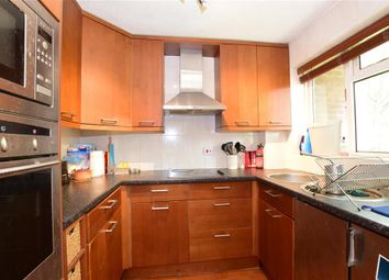 2 bed flat for sale in Malcolm Way, London E11