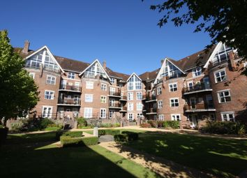 Thumbnail 2 bedroom flat to rent in Marston Gate, Winchester