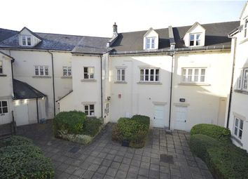 Thumbnail 2 bed flat to rent in Nailsworth, Stroud