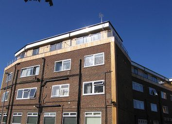 Thumbnail 1 bed flat to rent in Thames House, 63-67 Kingston Road, New Malden