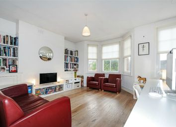 Thumbnail 2 bed flat to rent in Aquinas Street, Waterloo