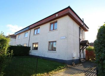 3 bed semi-detached house for sale in Balgray Crescent, Barrhead, Glasgow, East Renfrewshire G78