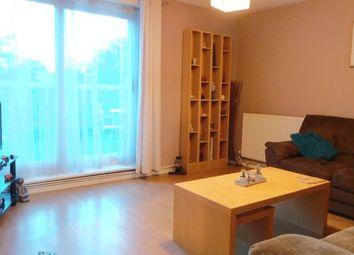 Thumbnail 1 bedroom flat for sale in Herne Mews, Edmonton