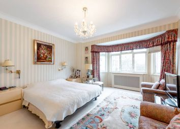 Thumbnail 5 bed flat for sale in Ennismore Gardens, Knightsbridge, London