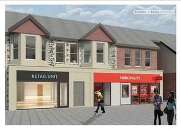 Thumbnail Retail premises to let in 91/93, Caerphilly Road, Cardiff