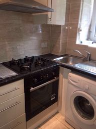 Thumbnail 4 bed shared accommodation to rent in Greatorex Street, London