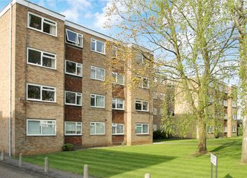 2 bed flat for sale in Chestnut Court, 65 Mulgrave Road, Sutton SM2