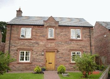 Thumbnail Property to rent in Holme Eden Gardens, Warwick Bridge, Carlisle