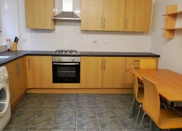 Thumbnail 4 bedroom flat to rent in Belmore Lane, London
