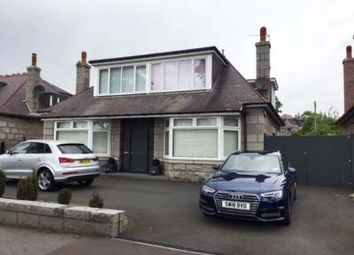 Thumbnail 5 bed detached house to rent in 178 Kings Gate, Aberdeen