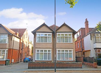 Thumbnail 9 bed detached house for sale in Earlsdon Avenue South, Earlsdon, Coventry