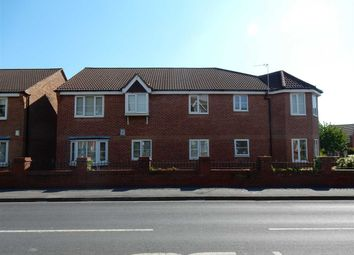 Thumbnail 2 bed flat to rent in Dean Meadow, Newton-Le-Willows