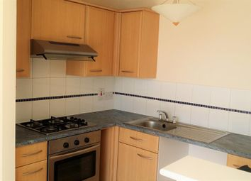 Thumbnail 2 bed flat to rent in Anglo South Chambers, 69 Market Street, Bradford