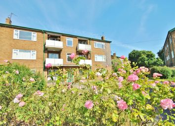 Thumbnail 2 bed flat for sale in Willow Court, Stowe Avenue, West Bridgford