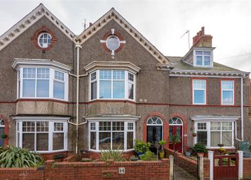 Thumbnail 5 bed terraced house for sale in Westbourne Road, Hornsea