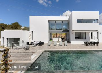 Thumbnail 6 bed villa for sale in Santa Gertrudis, Ibiza, The Balearics