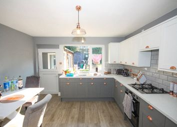 Thumbnail 4 bed bungalow for sale in Dark Hill, Faversham