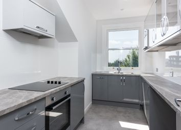 Thumbnail 1 bed flat for sale in Penthouse, Cromwell Road, Hove