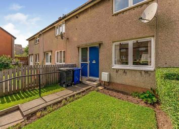 Thumbnail 2 bed property to rent in Waverley Terrace, Mayfield, Dalkeith