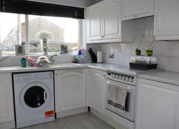 Thumbnail 3 bed terraced house for sale in The Beeches, Tilbury