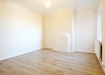 Thumbnail 2 bed flat to rent in Neasden Lane, Neasden, London