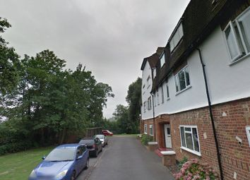 Thumbnail 1 bed flat for sale in Heath Court, Park Road, Uxbridge, Middlesex