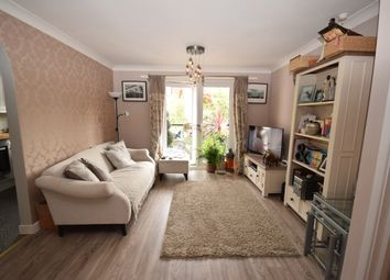 2 bed flat for sale in Manor Drive, Chorlton Cum Hardy, Manchester M21