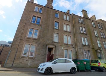 Thumbnail 1 bed flat for sale in Forest Park Place, Dundee