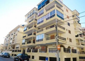 Thumbnail 1 bed apartment for sale in Sea Side, Torre La Mata, Alicante, Valencia, Spain