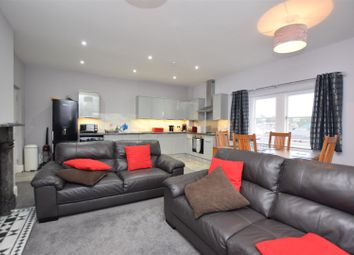 Thumbnail 3 bedroom flat to rent in Nelson Street, Dalton-In-Furness