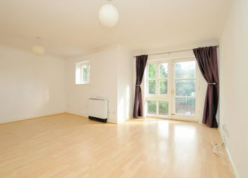 Thumbnail 1 bed flat for sale in St. Andrews Mews, London