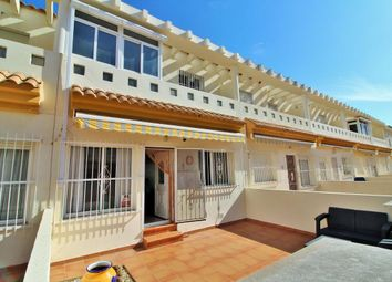 Thumbnail 3 bed property for sale in 03300 Cabo Roig, Spain